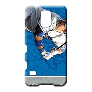 samsung galaxy s5 phone carrying cases Snap-on Eco Package style player action shots