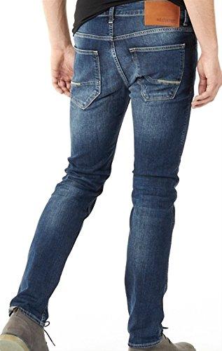 Meltin' Pot - Jeans - Homme