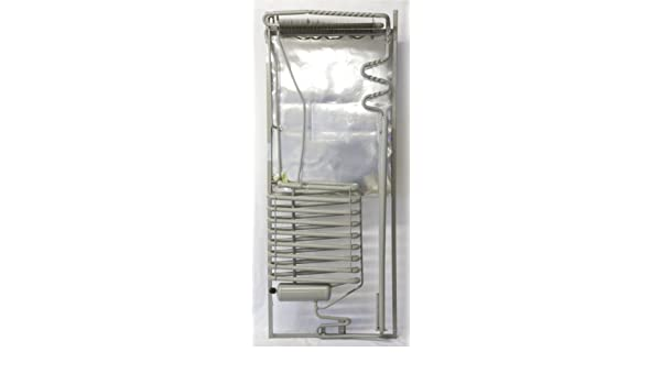 41 PvPSmHKL._SR600%2C315_PIWhiteStrip%2CBottomLeft%2C0%2C35_SCLZZZZZZZ_ amazon com dometic 3313470 003 refrigerator cooling unit 606 with Dometic Americana RM2852 at panicattacktreatment.co