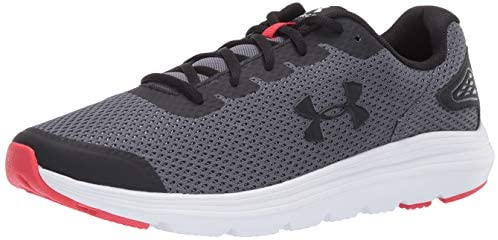 Under Armour Mens Surge 2 Running Shoe