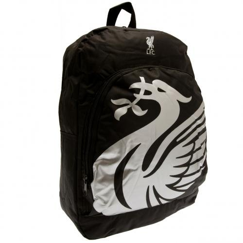 Liverpool FC Backpack RT ()