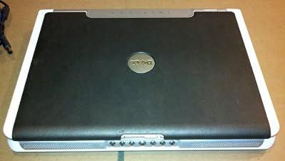 Dell Inspiron E1505 15-Inch Laptop (1.67 GHz T2300 Intel Core Duo Processor, 2GB RAM, 60GB Hard Drive, 8X DVD+/-RW Drive, 802.11b/g WiFi, Windows XP Media Center)