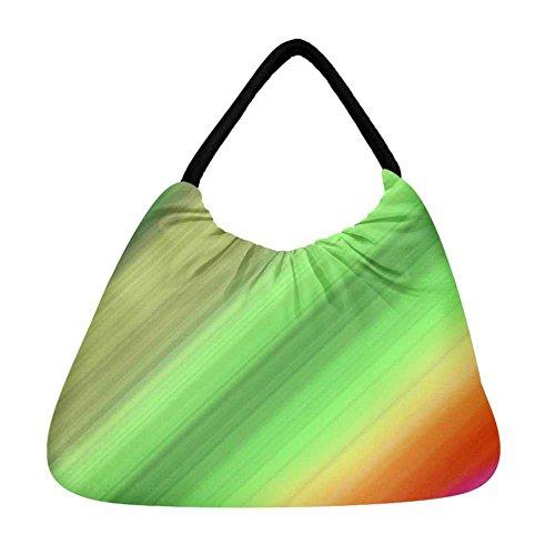 Damen mehrfarbig Snoogg Strandtasche mehrfarbig Snoogg Snoogg Strandtasche Damen mehrfarbig Strandtasche Damen mehrfarbig Snoogg mehrfarbig mehrfarbig wAfIfYq