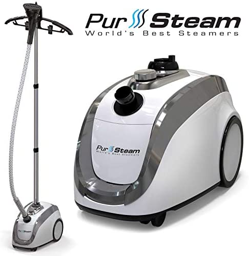 PurSteam Official Professional Producing Continuous product image