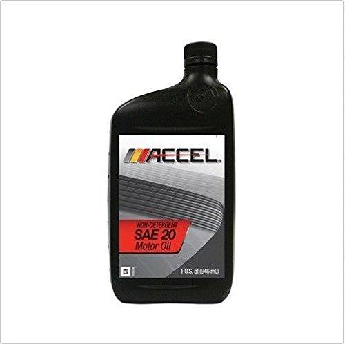 warren-distribtutio-ac0120pl-accel-20wt-nd-engin-oil