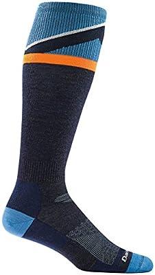 Darn Tough Mountain Top Cushion Sock - Men's