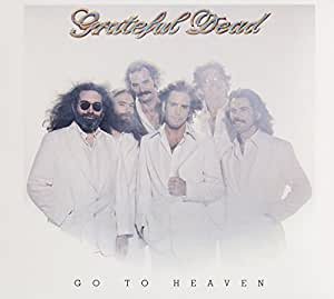Go to Heaven (Expanded)