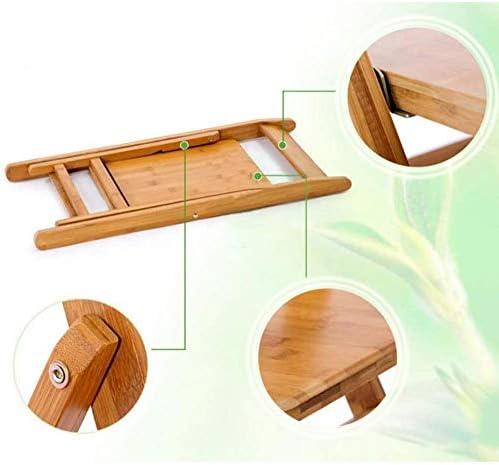RJJBYY Chaise pliante en bois pour un transport facile en plein air tabouret de pêche à la maison chaise de loisirs