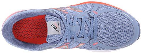 Running Pink Balance Shoe Prism Grey Vazee Women's New xIARngaw