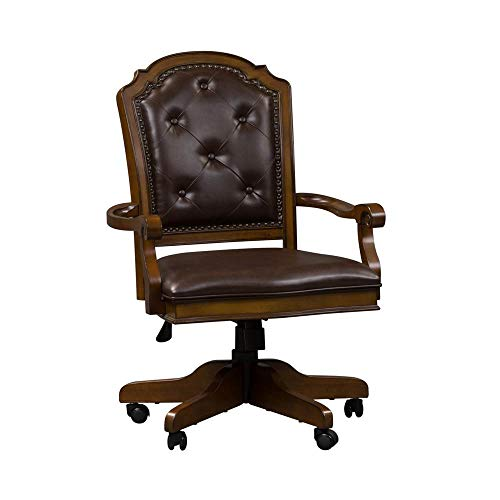 Liberty Furniture INDUSTRIES Jr. Executive Office Chair