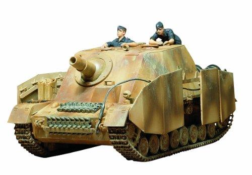 wwii german tanks - 7