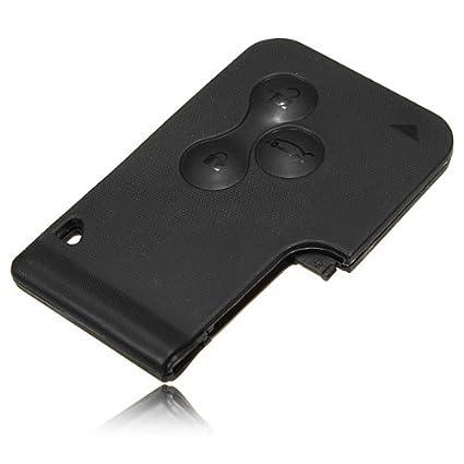 Pro Plip - Llave inteligente a distancia tipo tarjeta para ...