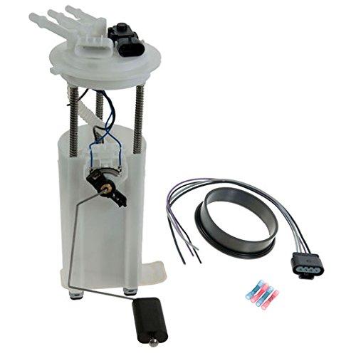Fuel Pump Module & Sending Unit for 03-05 Blazer Jimmy 2 Door w/ ()