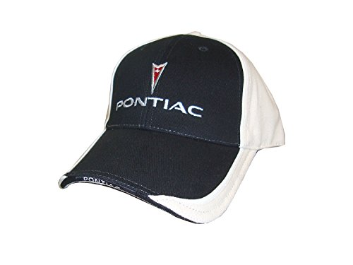Hot Shirts   Mens Pontiac Hat   Black Bone   Gto Firebird Trans Am Solstice G5 G6 G8 Vibe Torrent Fiero Lemans Tempest Grand Prix Judge