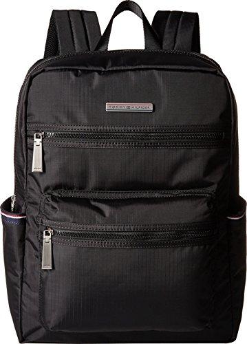 Tommy Hilfiger Mens Jasper Backpack