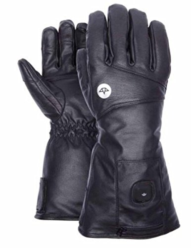 Celtek Gore-Tex Heated Gloves by Celtek