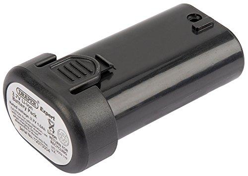 Draper Led Light in US - 8