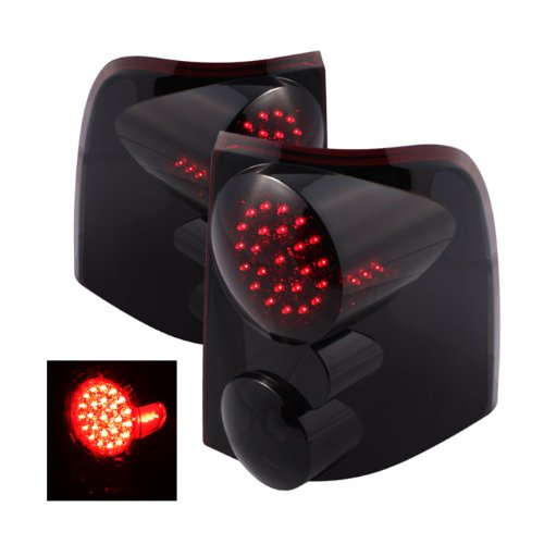 spyder-auto-alt-on-fexp02-led-rs-ford-explorer-4-door-mercury-mountaineer-red-smoke-led-tail-light