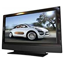 """Envision by AOC L32W661 32""""(31.5"""" viewable) High-Definition LCD TV with Analog NTSC, Digital ATSC and Clear-QAM Tuners"""