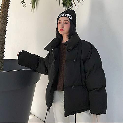 Rebajas Ropa Negro Punto 2019 Abrigo De Mujer Ashop Chaquetas Sport Desigual Mujer Coat wSa8wq