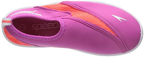 Pictures of Speedo Kids Surfwalker Pro 2.0 Water Pink Varies 1
