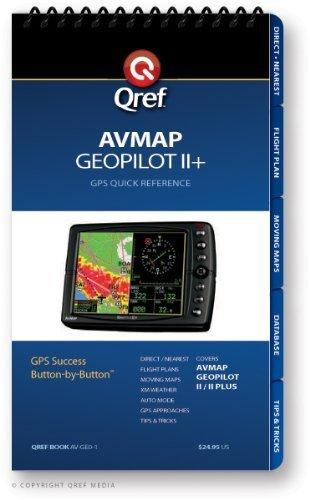 Akkutausch Akkuwechsel für Navi Navigationsgerät AvMap GeoPilot II