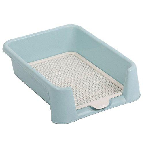 Favorite Plastic Training Holder Protection product image