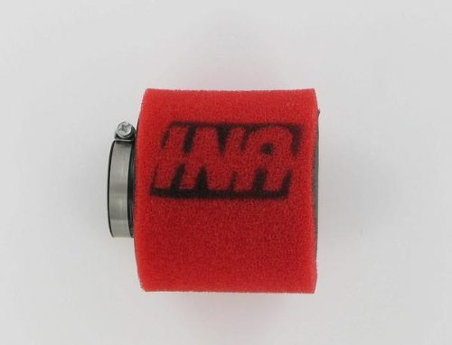 (uni Two Stage Pod Filter (Straight Mount / 1