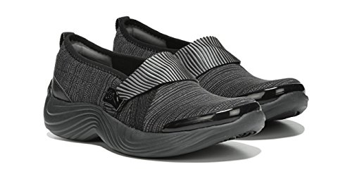 Cheapest for sale BZees Women's Tanza Loafer Flat Black cheap websites buy cheap store from china free shipping shopping online with mastercard V3wxt