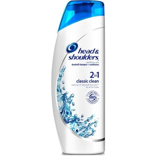 head-and-shoulders-classic-clean-2-in-1-shampoo-and-conditioner-135-fluid-ounce-6-per-case