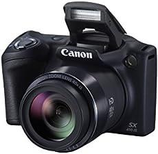 Canon 30d Torrent Download