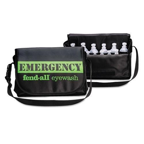 Honeywell 320004400000 Emergency Eyewash Kit (Honeywell First Responder compare prices)