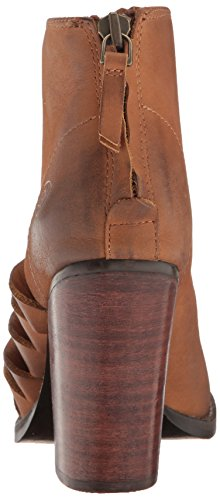 Lindsley Donna Sandalo Tan Ariat Tennessee AxrqA64a0w