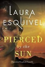 Pierced by the Sun