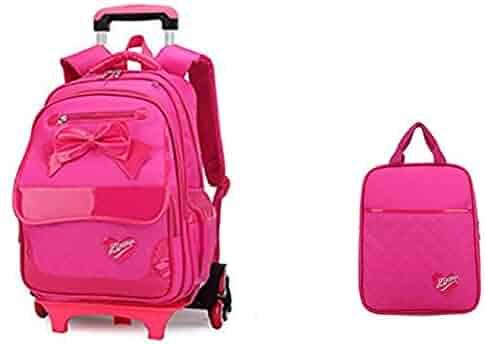 8c8fc28ce0b3 Shopping 2 Stars & Up - Nylon - $25 to $50 - Pinks - Backpacks ...