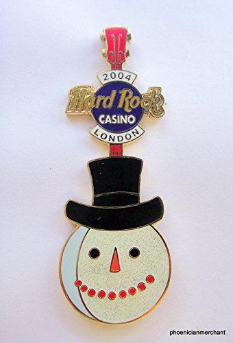 2004-london-united-kingdom-hard-rock-casino-snowman-guitar-pin