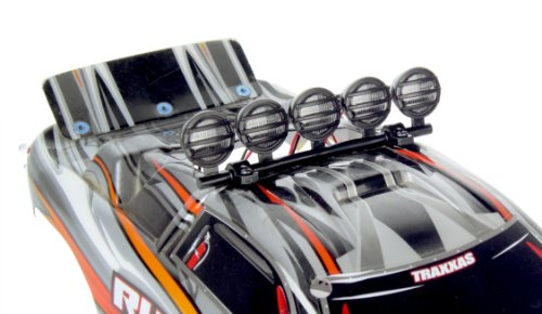 Gt Power Rc Led Light Kit - 9