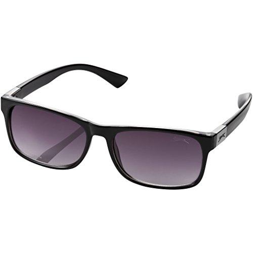 Slazenger Newtown Negro de modelo sol Gafas rxfq6r