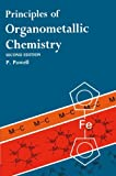 Principles of Organometallic Chemistry, Powell, P., 9401070326