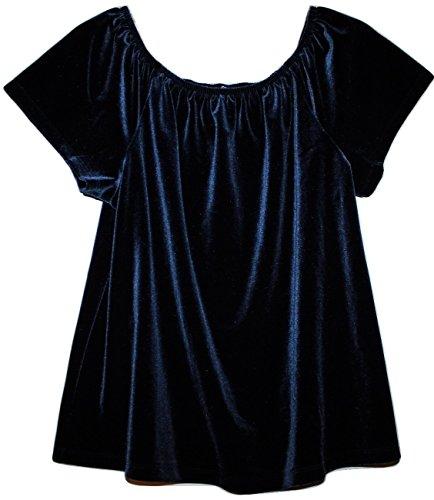 Gap Blue Shirt - 6