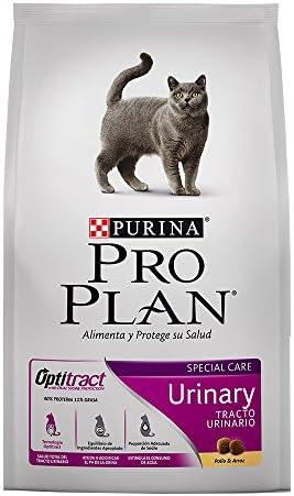 Pro Plan Urinary Optitract, 3 kg 2