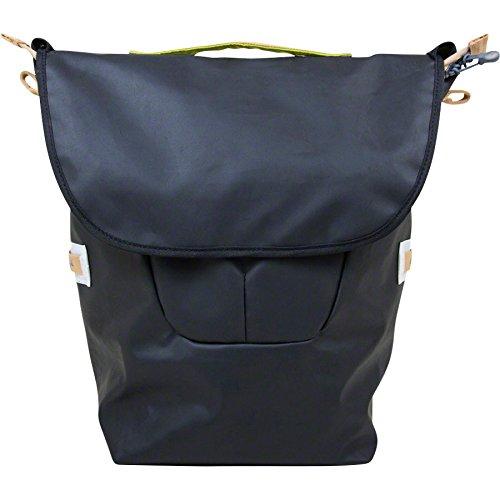 detours-fremonster-flap-pannier-bag-black-coated