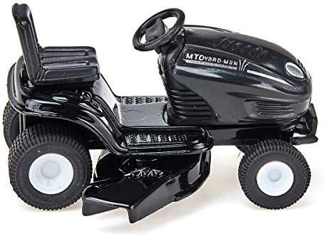 SIKU 1312 - Lawn Tractor (Colores Surtidos): Amazon.es: Juguetes y ...