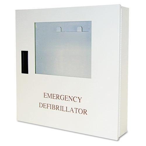defibtech pads - 4