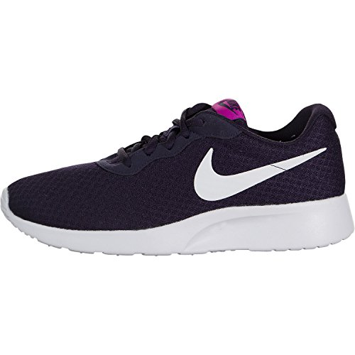Tanjun Pink Nike Purple Dynasty Running White Donna Scarpe fire dq8FqR