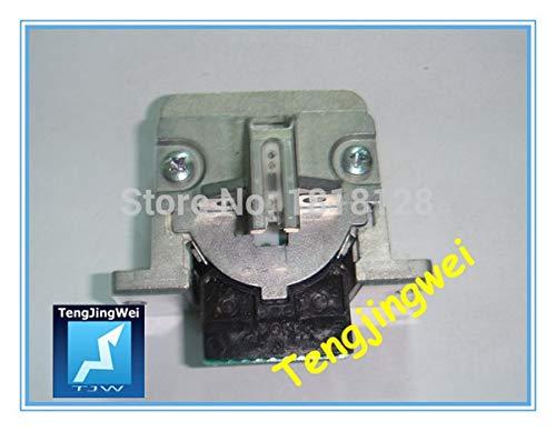 Printer Parts 1267348 for Eps0n Dot Matrix Printer FX2190/ FX890/ FX2175 Printer Head, Yoton