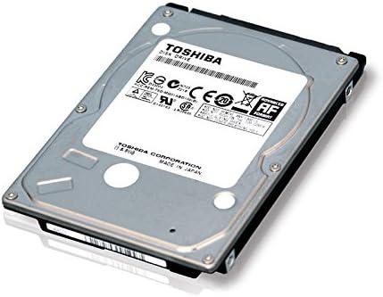 Toshiba MQ01ACF032/320/GB interno