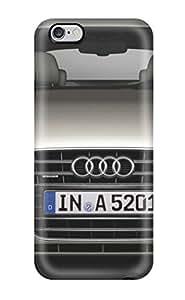 Hot Audi A5 18 First Grade Tpu Phone Case For Iphone 6 Plus Case Cover