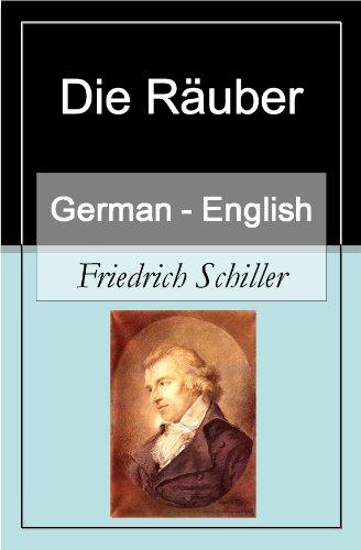 Weimar – Goethe, Schiller & Co