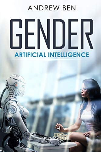 Gender: Artificial Intelligence